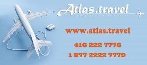 Atlas-ITC-TV -1